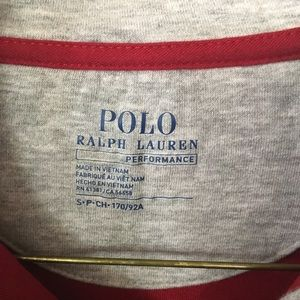 Polo by Ralph Lauren Sweaters - Polo Rolf Lauren Pullover. Soft Fleece. Small.